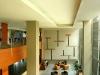 Alila Jakarta Lounge1
