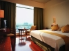Alila Jakarta Room1