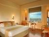 Alila Jakarta Room2