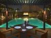 Alila Jakarta Pool
