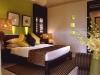 guestroom_deluxebeachfrontvilla_bedroom1