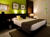 guestroom_deluxebeachfrontvilla_bedroom