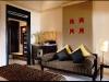 guestroom_deluxebeachfrontvilla_livingareasideview