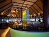 restaurant_velaavanibar_ibar1