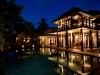 villa_grandbeachpavilion_2