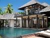 villa_grandbeachpavillion