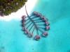aerial-6-lagoon-villa-wing