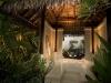 mlehici_conrad_maldives_rangali_island_gallery_accom_deluxebeachvilla_large_3