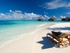 mlehici_conrad_maldives_rangali_island_gallery_leisure_beach_large_5
