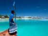 mlehici_conrad_maldives_rangali_island_gallery_leisure_dhoni_large_4