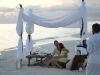 mlehici_conrad_maldives_rangali_island_gallery_restaurants_beachdinner_large_3
