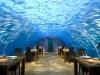 mlehici_conrad_maldives_rangali_island_gallery_restaurants_ithaa_large_4
