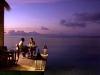 mlehici_conrad_maldives_rangali_island_gallery_restaurants_mandhoo_large_5