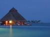 mlehici_conrad_maldives_rangali_island_gallery_restaurants_sunset_large_6