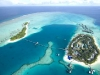 mlehici_conrad_maldives_rangali_island_gallery_welcome