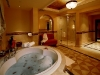 royal-villa-bathroom-dsi_638
