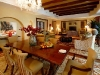 royal-villa-dining-area-dsi_640