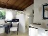 etnia-pousada-brazil-boutique-hotel-trancoso-bathroom