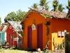 etnia-pousada-brazil-boutique-hotel-trancoso-cabanas