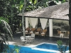 etnia-pousada-brazil-boutique-hotel-trancoso-pool-daytime