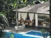 etnia-pousada-brazil-boutique-hotel-trancoso-pool-daytime_0