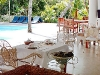 etnia-pousada-brazil-boutique-hotel-trancoso-poolbar