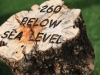 260-below-sea-level