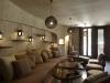 pool_bar_interior2