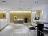 Hotel Hesperia Presidente