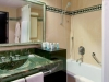 accessible_bathroom