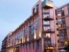 hotel_-exterior