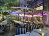 le_safran_restaurant