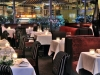 le_safran_restaurant_02