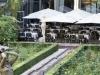 le_safran_restaurant_03