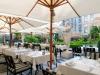 le_safran_restaurant_04