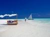 1baros-maldives