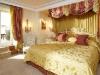 bernstein-suite