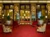 Hotel Hassler - Roma