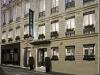 Hôtel KEPPLER - 4255