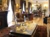 specialty-suites