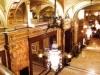 homepage-aerial-view-lobby
