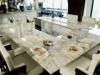 chefs_table_ciel_bleu