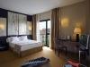 madrid_husa-paseo-del-arte_room2
