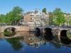 amsterdam-pulitzer4_lg