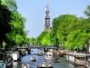 amsterdam-pulitzer5_lg