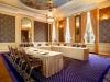 hotel-pulitzer-amsterdam-meetings1_lg