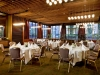 hotel-pulitzer-amsterdam-meetings2_lg