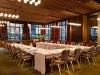 hotel-pulitzer-amsterdam-meetings3_lg