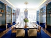 hotel-pulitzer-amsterdam-meetings4_lg