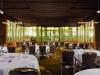 hotel-pulitzer-amsterdam-meetings5_lg